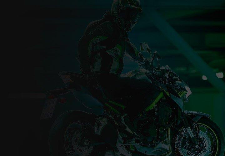 Revisão Kawasaki em | RIBEIRÃO PRETO