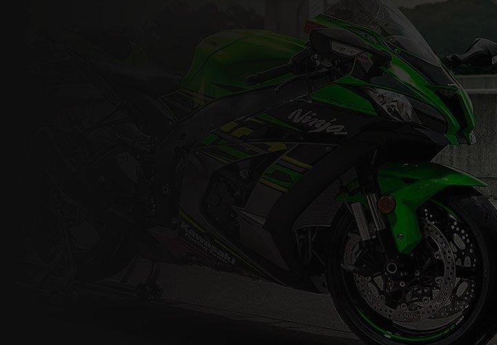 Kawasaki |MODELOS